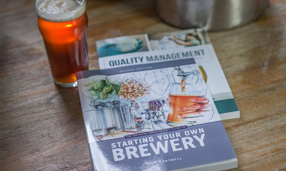 Start_Your_Own_Brewery