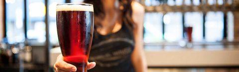Naše pivovary sú inštalované v Nemecku ... viac ako 100 zákazníkov po celom svete ...