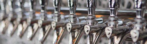 Naše pivovary sú inštalované v Írsku ... viac ako 100 zákazníkov po celom svete ...